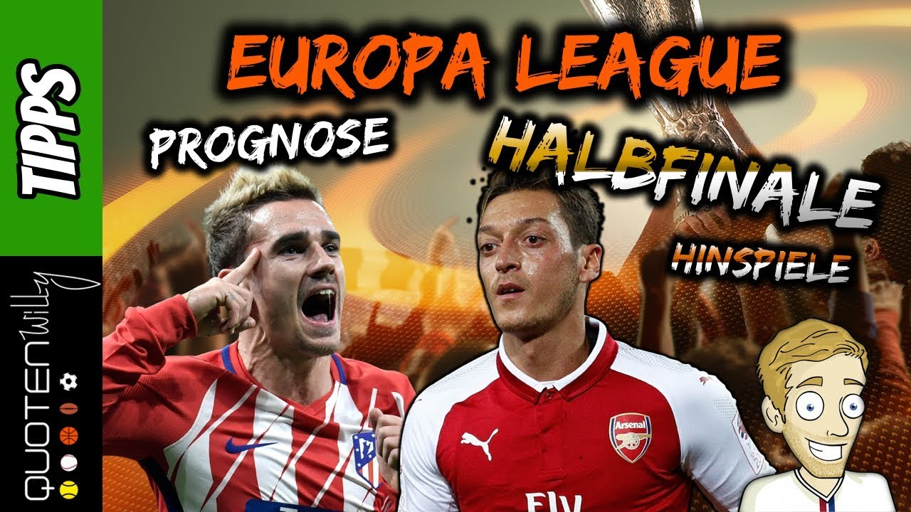 Europa League Prognose