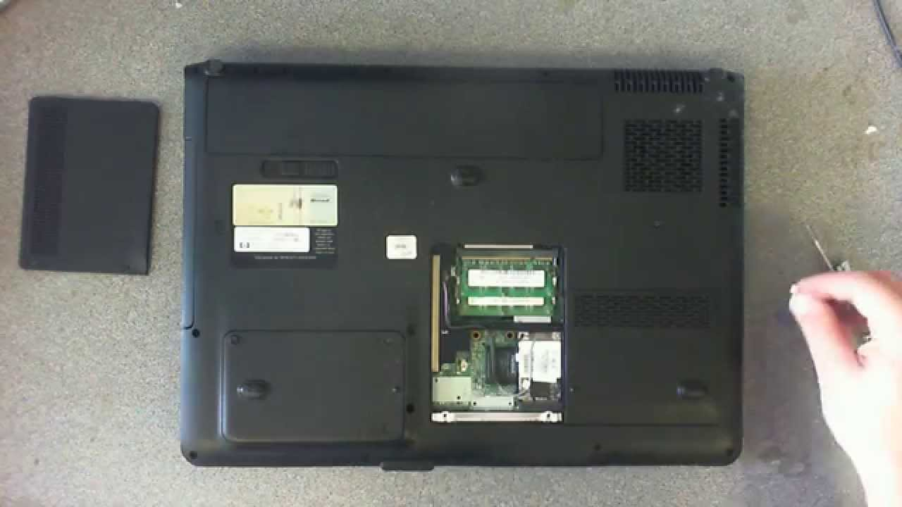 HP PAVILION DV9000 BIOS DRIVER FOR WINDOWS 8