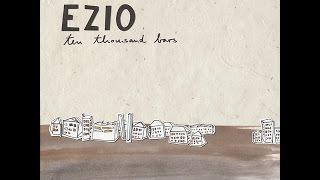 Ezio - Mandolin Song