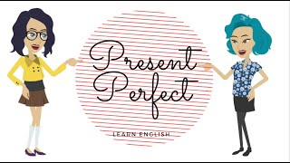 Present Perfect Simple (to talk about experiences)