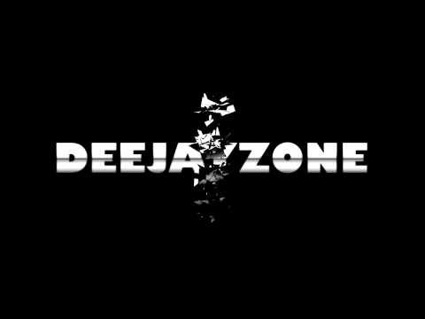 DeeJayZone Channel @ YouTube