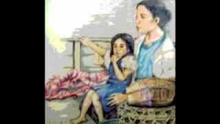 Bunda By Melly Goeslaw [I LUV U MOM].mp4