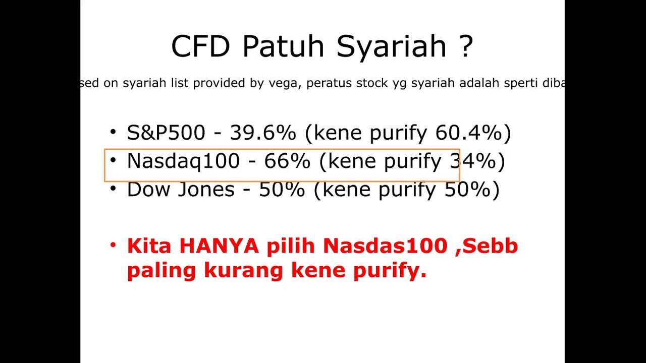 cfd adalah belajar forex trading mudah atau sulit