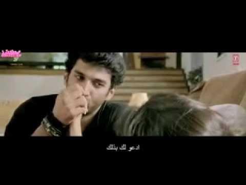 Aashiqui  Full Movie Arabic Subtitle