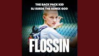 Flossin