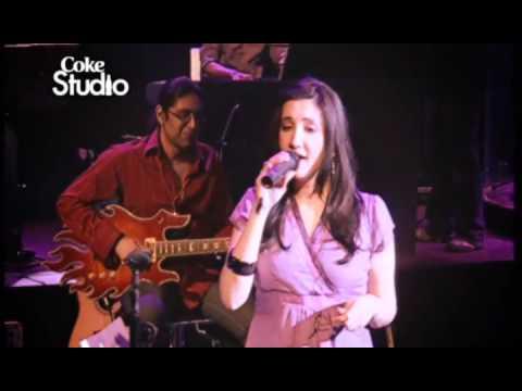 Chup, Zeb & Haniya, Coke Studio Pakistan, Season 2