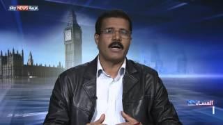 اليمن.. ما قبل جنيف 2