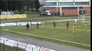Foiano-Castiglionese 1-1 Eccellenza