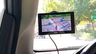 видео Купить Garmin Drive 60LM Europe (010-01533-12). Aвто навигатор Garmin Drive 60LM Europe (010-01533-12) по специальной цене 21890 руб.
