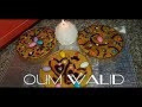 oum-walid-|-top-recette-de-tamina-algerienne-ام-وليد-وصفة-الطمينة-الجزائرية