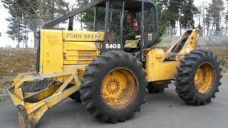 Craigslist tractor tires 18 4 34 tractor tire supply - Craigslist farm and garden austin texas ...