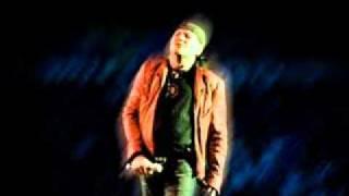 MEDLEY 2006 - VASCO - BASE MUSICALE KARAOKE
