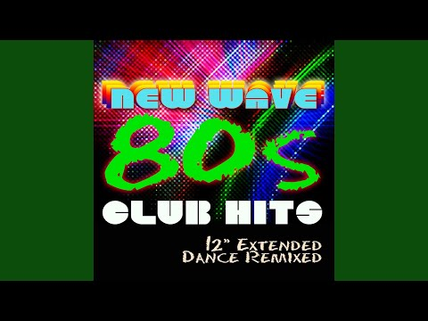 """A Little Respect (As Made Famous by Erasure) (12"""" Extended Dance ReMixed) mp3"""
