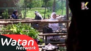 مسلسل طوق البنات 2 ـ كيد النساء ـ الحلقة 29 التاسعة والعشرون كاملة HD | Touq Al Banat