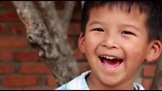 Ban Bhitra Koyeli - Kasle Banayo - Malai Maya Garne | Nepali Chunday School Song | Ninabung