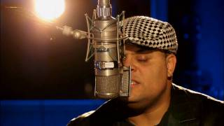Israel Houghton- Every Prayer