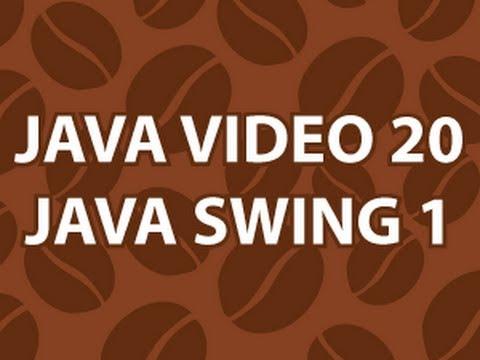 java-video-tutorial-20