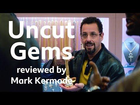 uncut-gems-reviewed-by-mark-kermode
