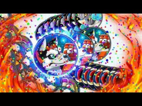 DUAL-AGAR CRAZY LIVESTREAM!!! COME JOIN ROAD TO 2K SUBS!!!!!!!!!!!!!