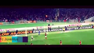 Juventus 2014/2015