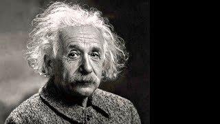 Best Albert Einstein Quotes - Wisdom for the Ages