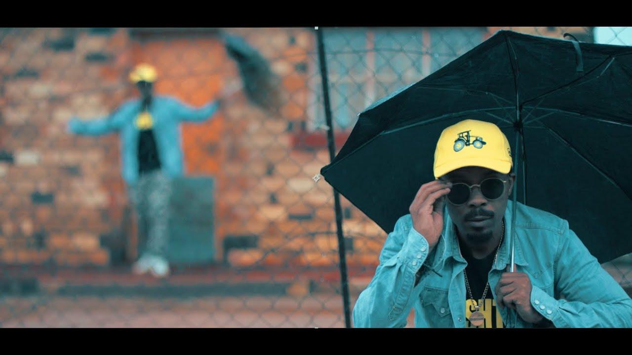 Download Ma-E - Siyaz'philela (Official Music Video)