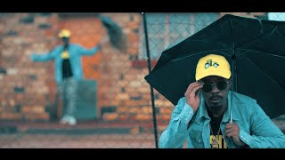Ma-E - Siyaz'philela (Official Music Video)