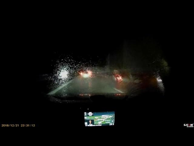 Audi A6 C5 V6 2.7 Biturbo (niebieskie szczęście ile ma KM???) gość specjalny BNT