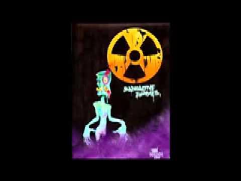 Nuke Radio #71 FUKUSHIMA is not a HOAX - Jeff Weffersen
