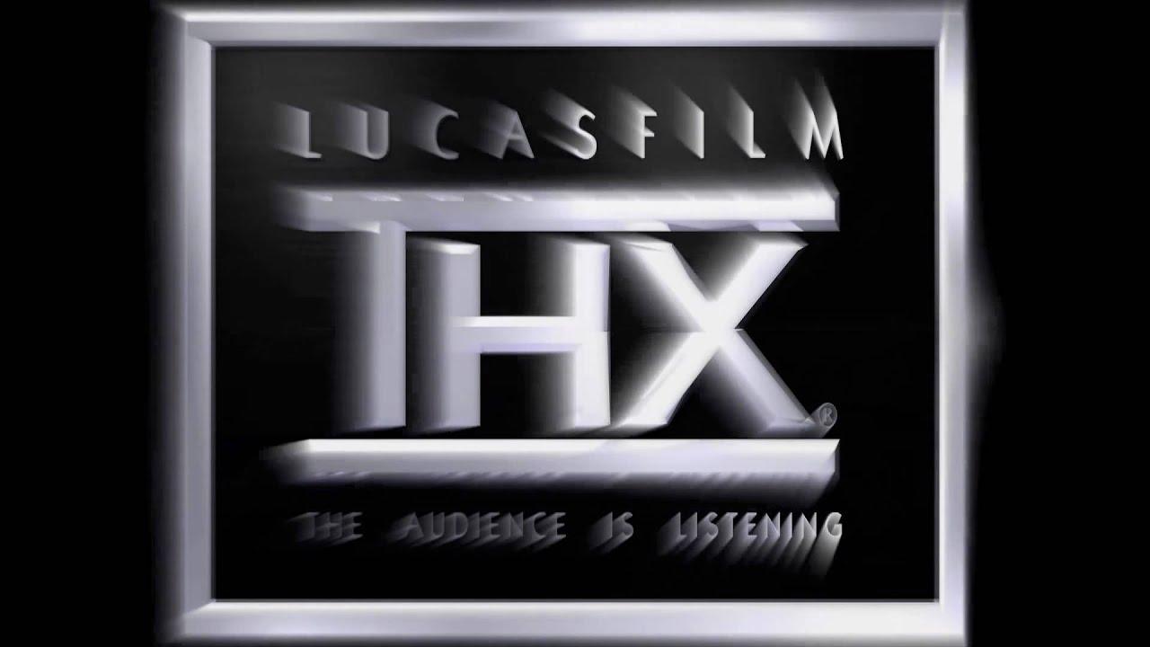 7.1 THX audio test in FULL HD 1080p - YouTube