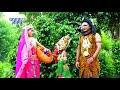 Bhakti gana 2018 Mp3