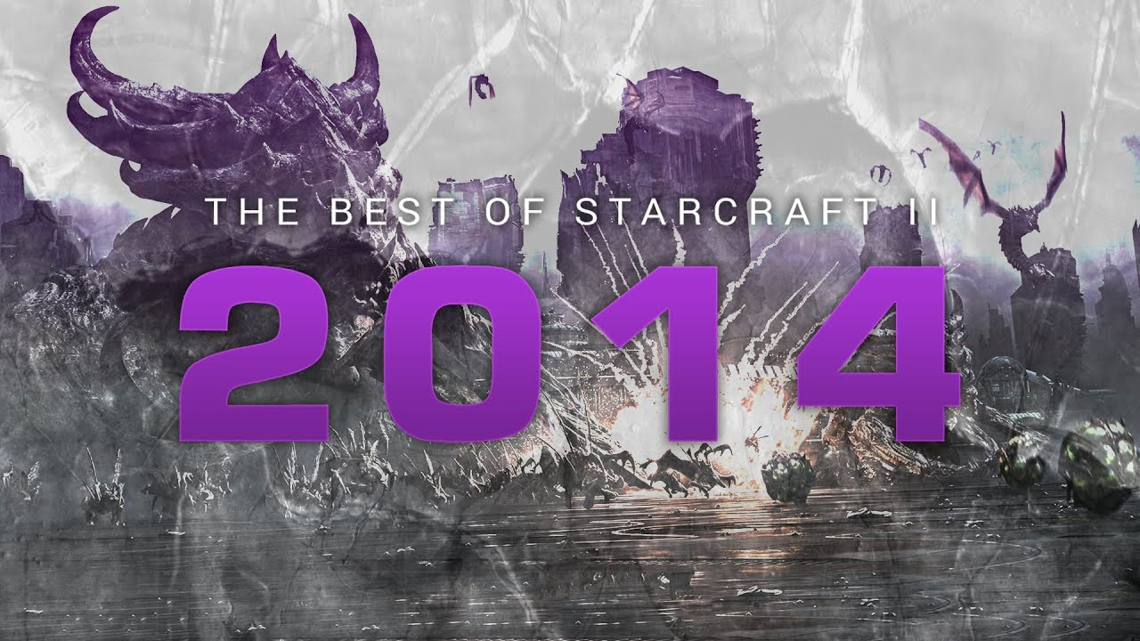 chairs 4 gaming wood dining chair the best of starcraft ii 2014 doovi