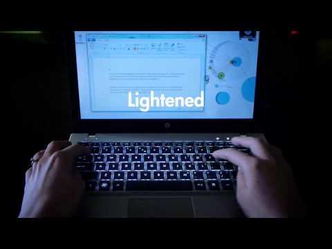 hp-probook-5330m---hp-backlit