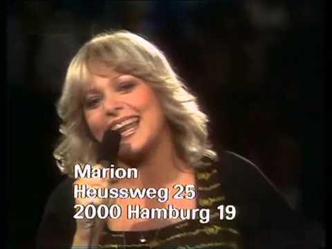 marion-der-bauer-und-sein-weibchen-1976-fritz51161