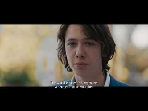 Vincent and the End of the World - Trailer - English subtitles