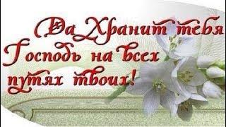 ОТРЫВАЮ АЛЬБОМ - Лилия Гатицкая