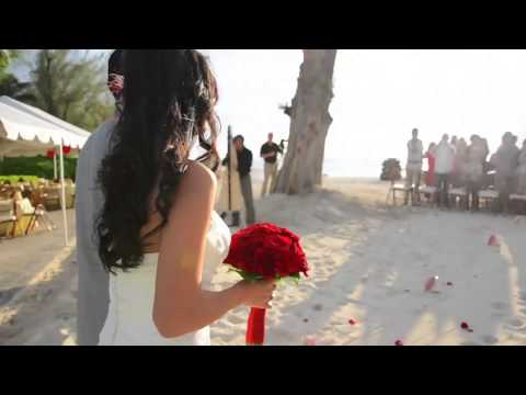 Why Wed and Honeymoon in the Cayman Islands? High Quality Service Providers.