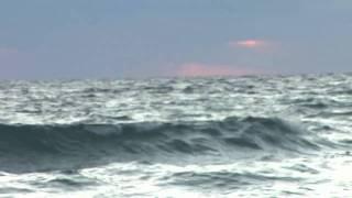 'Nadir. El naufragio de El Naranjito' - Trailer HD