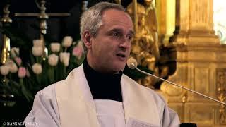 Dlaczego księża nie chcą towarzyszyć rozeznawaniu duchowemu? | ks. Tomasz Falak