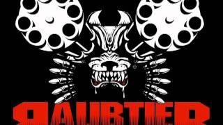 Raubtier - Armageddon