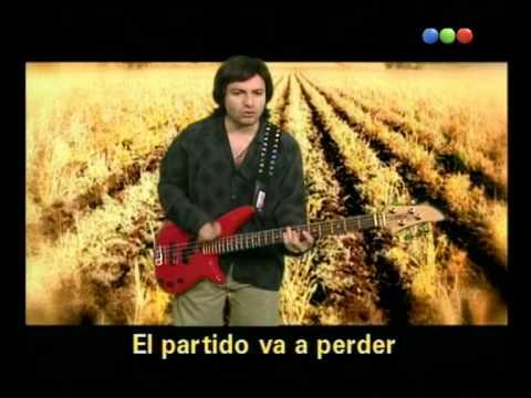 Los Juanes