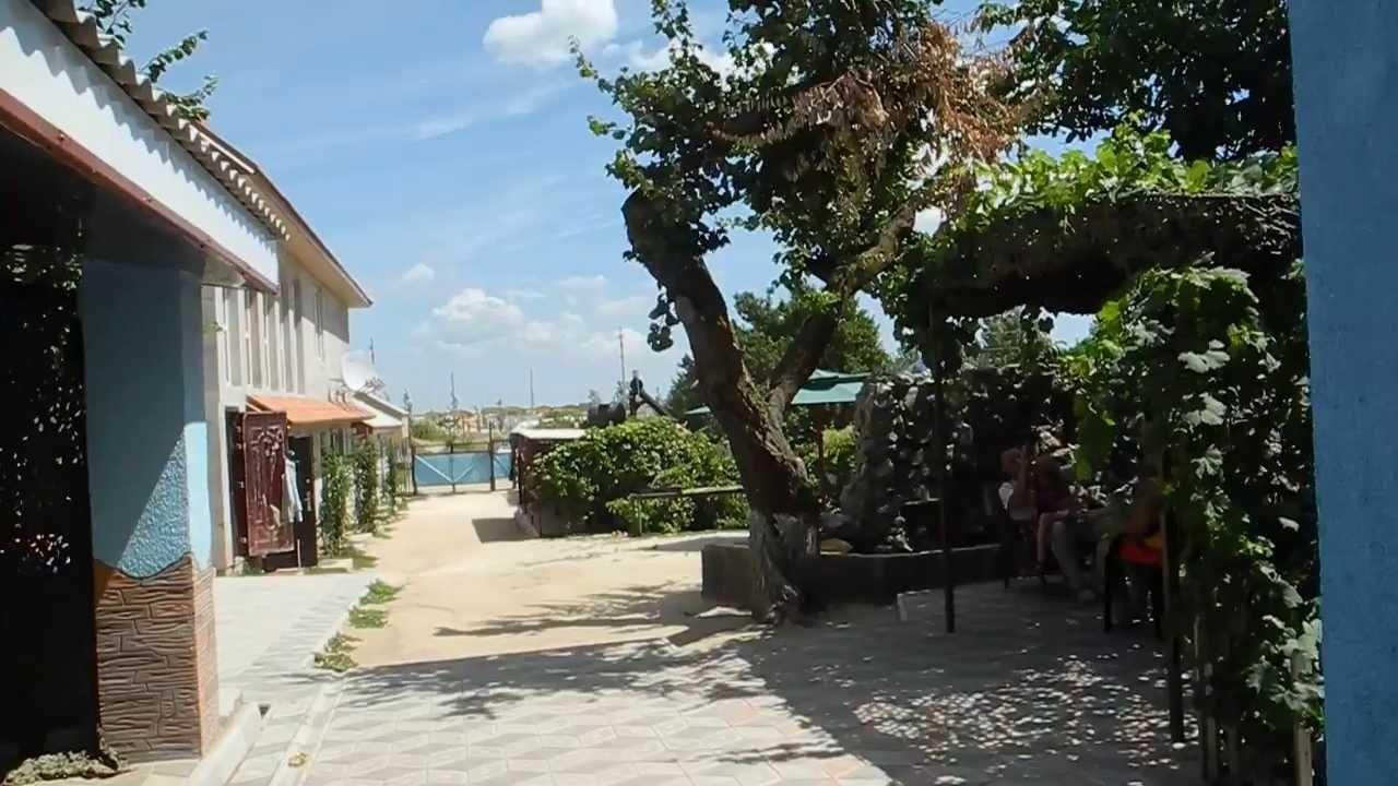 заведения счастливцево фото пляжа аренда частного сектора твёрдых