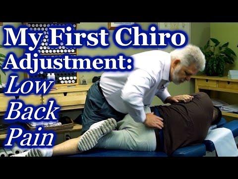 hqdefault - Chiropractors For Back Pain