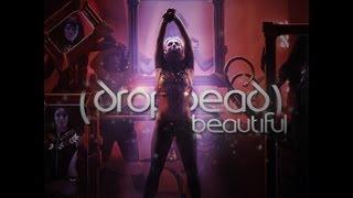 Britney Spears - (Drop Dead) Beautiful (Live: The Femme Fatale Tour) [feat. Sabi] {Audio}