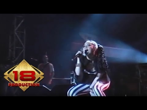 "GAK KUATT !!! DANGDUT REGGAE ""OM.Sera"" - Republik Sulap    (Live Konser Purwokerto 31 Agustus 2013)"