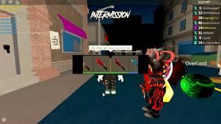 look at dis dude... | ROBLOX Assassin