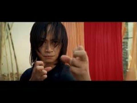 action movies 2016 ღ {Kungfu Hero} Chinese Movie Speak English  {Kungfu Hero}
