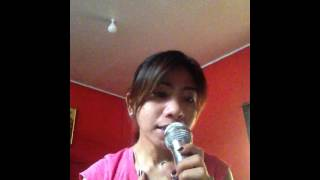 umiiyak ang puso by angeline quinto mazel cover song