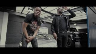 Yxng Bane - Never Change Me (Official Video) | @YxngBane | Link Up TV