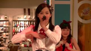 AKB48チーム8 下尾みうの地元山口県でのイベント(ねんりんピックおいで...